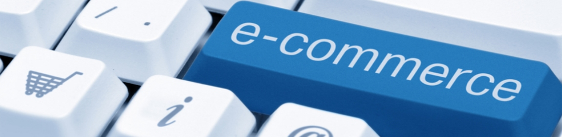 <h2><a href='http://www.cpjed.it/e-commerce.html' target='_blank'>E-Commerce</a></h2><p>Acquista On-Line i tuoi prodotti Informatici, professionali e di alta qualità!